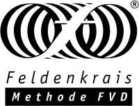 fvd-logo